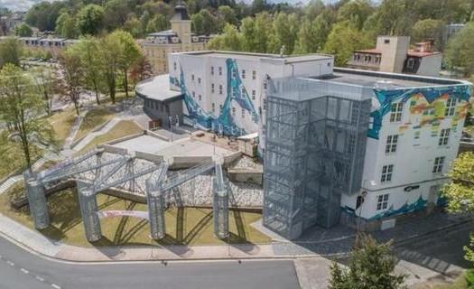 Stavební projekce, technické průzkumy, autorský dozor Liberec, architektonické studie, projekty