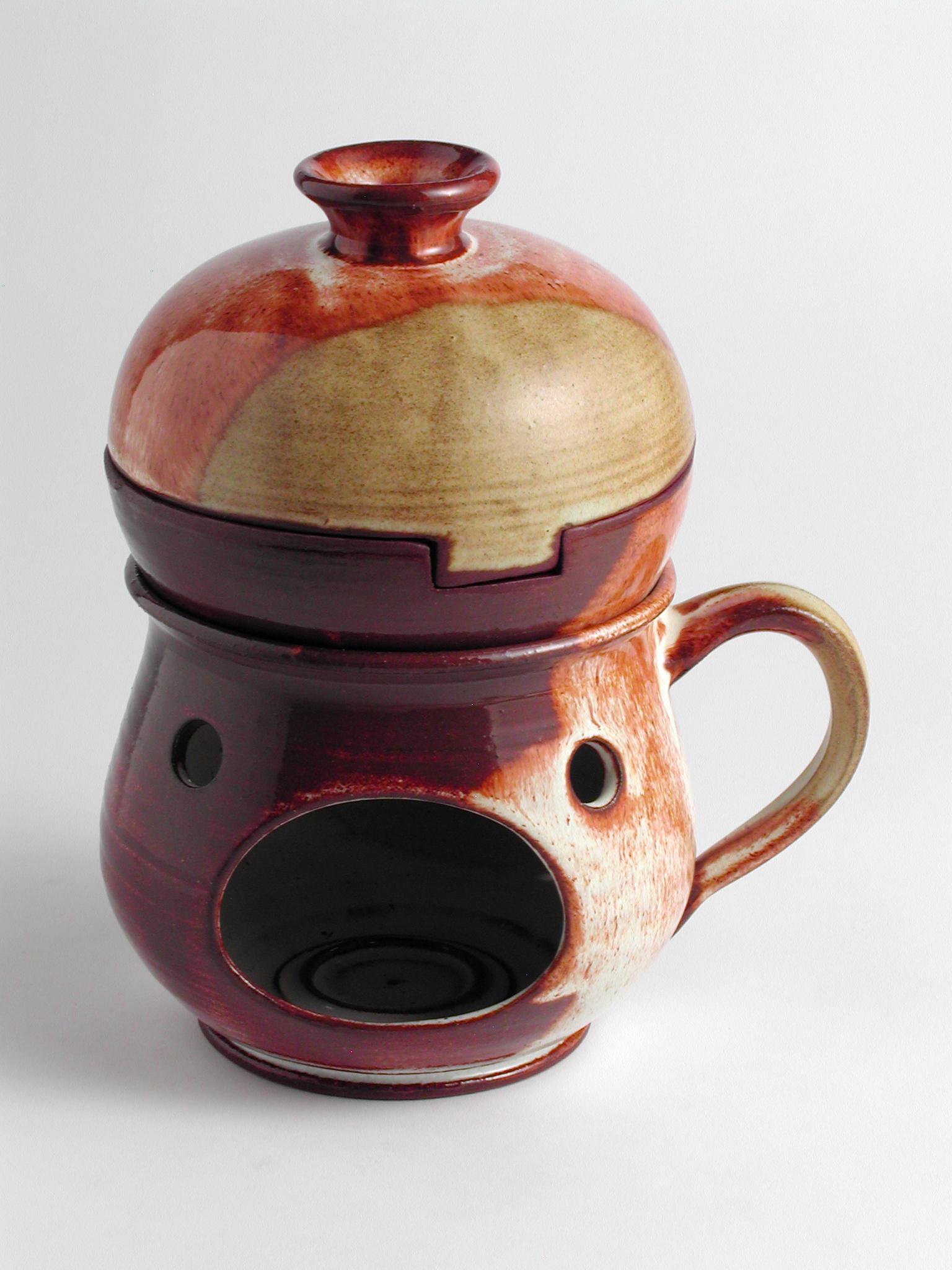 Nabídka keramiky
