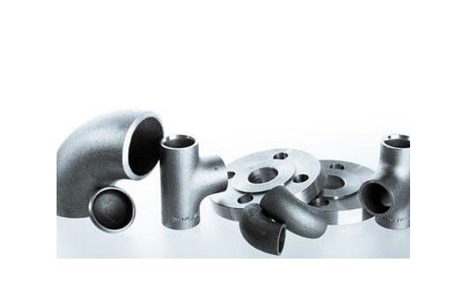 Dodávka bezešvých trubkových oblouků z oceli typu A i B pro průmyslové účely