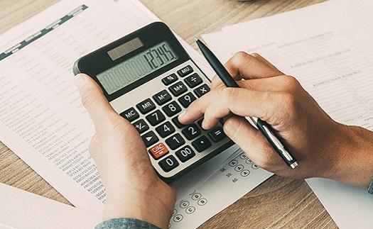 Audit neziskových organizací a kompletní závěrky na samostatné dotace