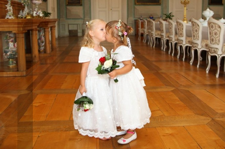 Svatební fotograf Pardubice - Foto Raška - fotografování svateb