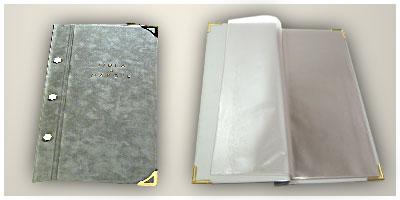 Výroba pouzdra na doklady, plastové obaly na CD