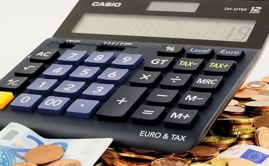 Auditorské, daňové a účetní služby Dvůr Králové nad Labem, daňová evidence, účetnictví, leasing