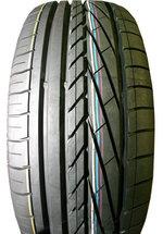 Pneuservis montáž demontáž prodej pneumatik pneuhotel Pardubice