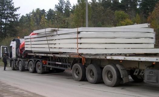 Výroba ocelových konstrukcí Olomouc
