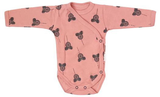 E-shop Jeníček-vše pro dítě, prodej dětského oblečení