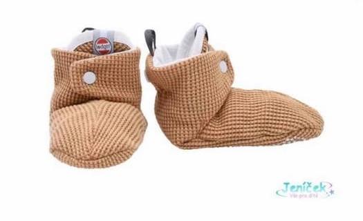E-shop Jeníček-vše pro dítě, prodej obuvi