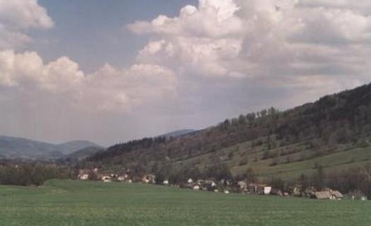 Výlety po okolí obce Bělá pod Pradědem