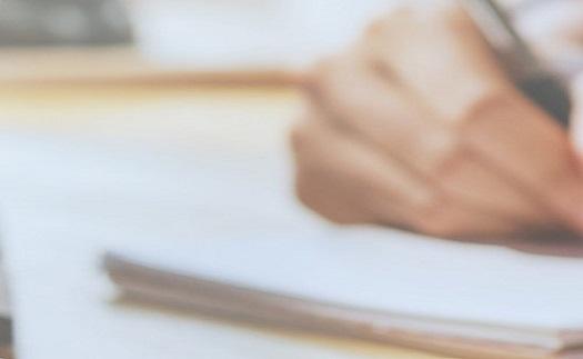 Zpracování mezd a mzdové agendy od vypracování pracovní smlouvy až po komunikaci s úřady