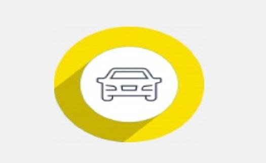 Plnění a servis klimatizací pro osobní a nákladní automobily a užitkové vozy