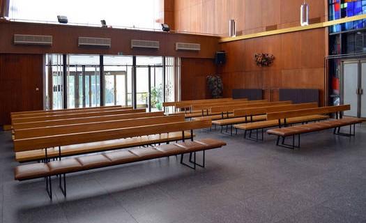 Pohřební služby Ostrava, pořádání pohřbů