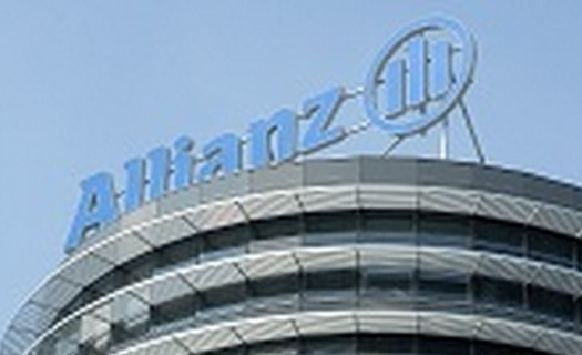 Pojišťovna Allianz, obchodní zástupce Plzeň, autopojištění, pojištění nemovitostí, domácností
