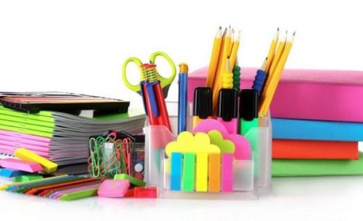 Prodej papíru, školních a kancelářských potřeb Čechtice, papír do tiskárny, lepidla, psací potřeby