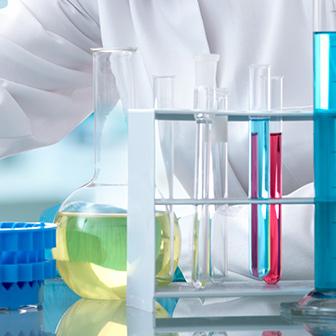 Výrobce farmaceutických produktů pro onkologické pacienty