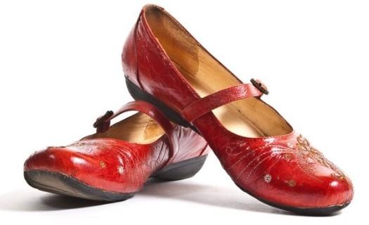 Prodej kvalitní obuvi známých značek Znojmo, dámská obuv