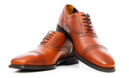 Prodej kvalitní obuvi známých značek Znojmo, pánská obuv
