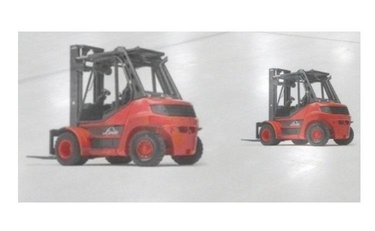 Odborné základní, rozšířené i opakované školení řidičů VZV a manipulační techniky, revize