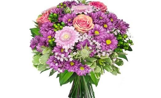 Květinářství Aira, rozvoz květin Město Albrechtice