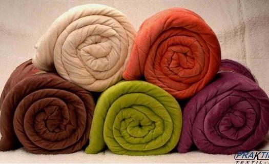 Výroba a prodej bytového textilu a doplňků do bytu Litomyšl, osušky, záclony, potahy, lůžkoviny