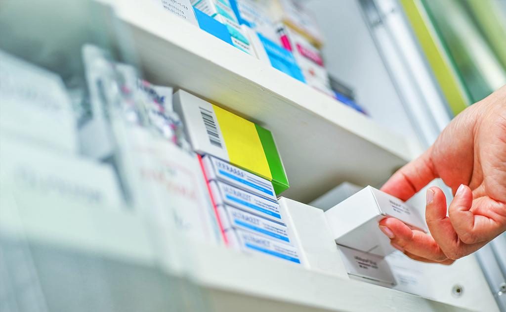 Registrace léčiv, testování příbalových informací, stanovení cen léků, Praha