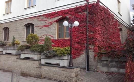 Ubytování v hotelu Brixen Havlíčkův Brod