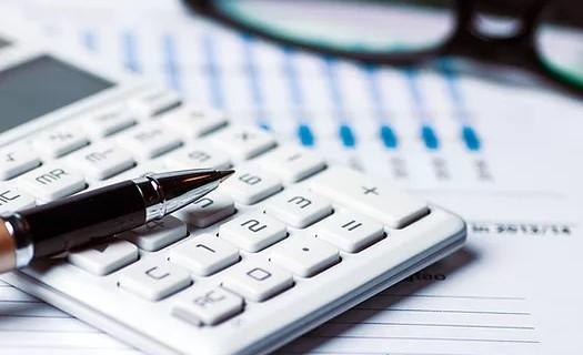 Profesionální vedení účetnictví Praha, daňová evidence, zpracování mezd a daní, silniční daň
