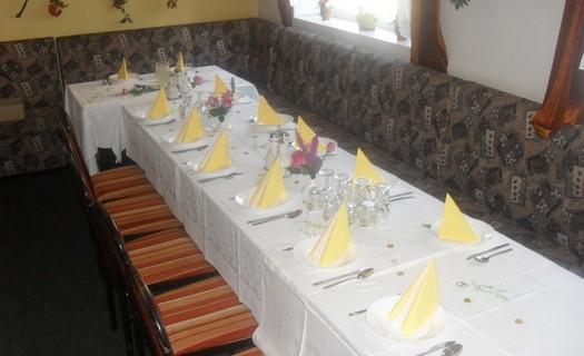 Wellness hotel Filipov okres Hodonín, pořádání svateb