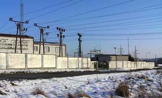 Elektro Zajíček Rokycany, kabelové rozvody, úpravy rozvaděčů, montáž elektrického topení