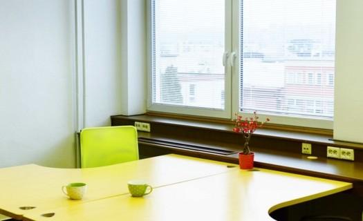 Správa, prodej, pronájem nemovitostí Praha, pronájem kanceláří, pronájem obchodních prostor