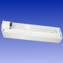 UV sterilizace - germicidní lampy