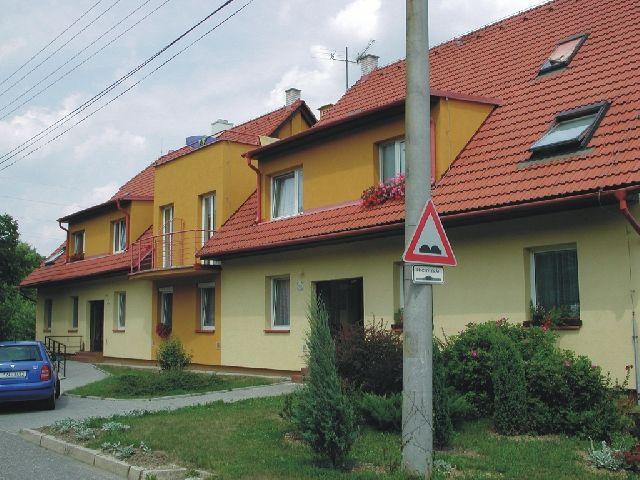 Prodej stavebního nářadí,chemie, realizace inženýrských sítí Zlín