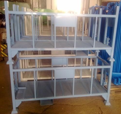 Zpracování plechů CNC, laserové řezání, Komaxit, Bohumín, Ostrava