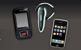 INDIE; Datové karty, telefony, optické disky a základní desky