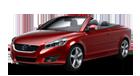 Prodej aut, autobazar Brno
