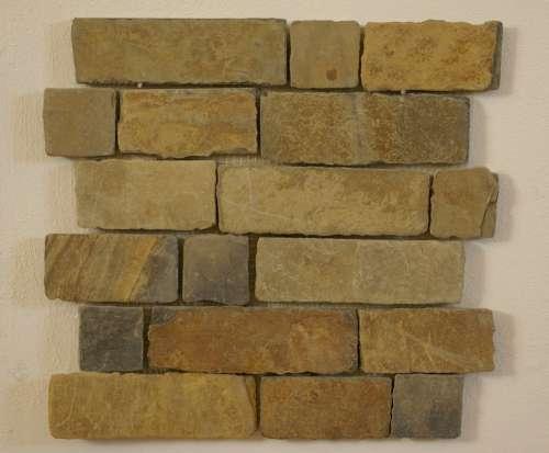 Praha-západ zakázková výroba přírodní kámen