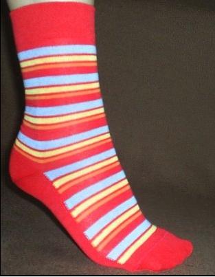 Velkoobchod, prodej sportovní, dětské, letní ponožky Nový Jičín