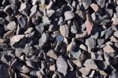 Kamenivo do betonu Trutnov Jaroměř Hradec Náchod Vrchlabí Úpice