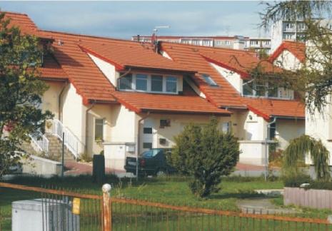 Prodej rodinný dům, RD Ostrava Třebovice, Pustkovec, Krásné Pole