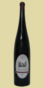 Víno z PPS AGRO