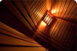 Posilovna spinning sauna Hradec Králové Fit4Fun