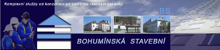 Stavby na klíč, rekonstrukce, zateplování Ostrava, Bohumín