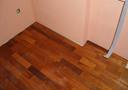 Podlahařské práce, pokládka podlahových krytin Ostrava