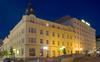 Ubytování, hotel, apartmány Ostrava