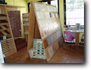 Prodej střešní, stavební materiály, stavebniny Krnov, Opava