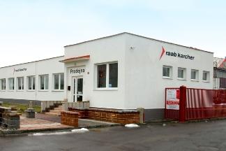 Stavební materiál Liberec stavebniny Česká Lípa staviva Turnov.