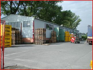 Prodej stavebnin Plzeň staviva Karlovy Vary stavebniny Písek.