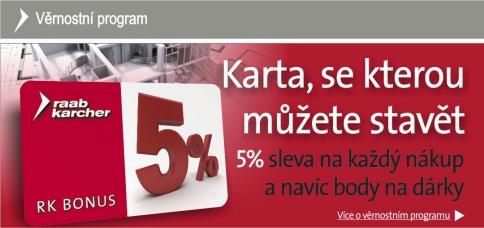 Hliníková okna české budějovice
