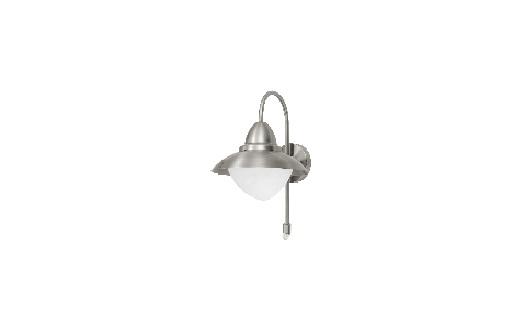Prodej, e-shop interiérové svítidla, LED, venkovní lampy