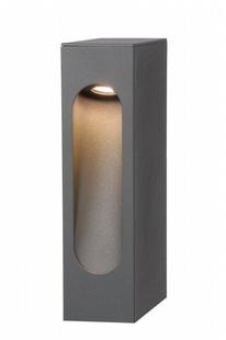 venkovní LED lampy Frýdek-Místek