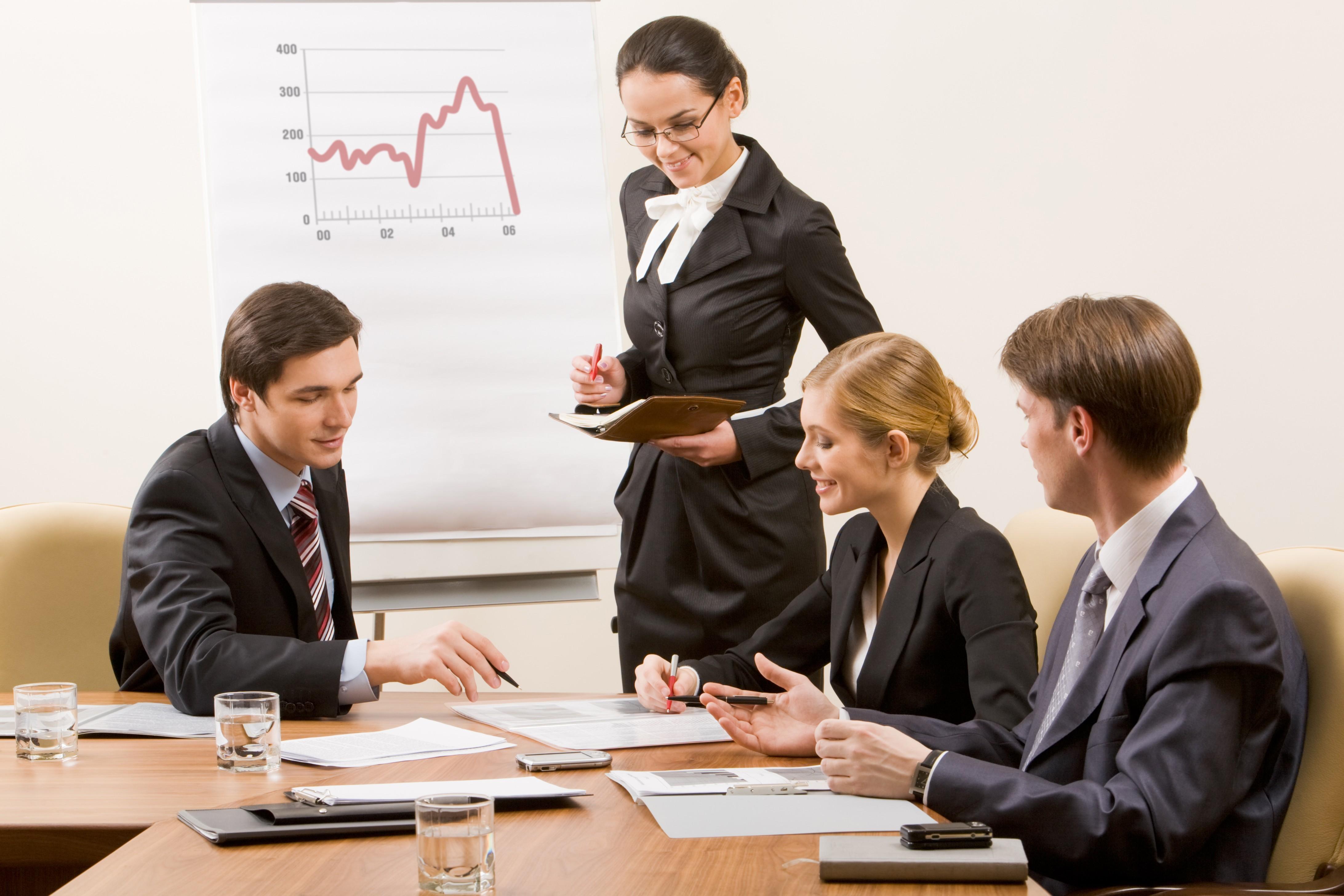 Manažer štíhlé výroby, kurz na zlepšování výrobních procesů Zlín